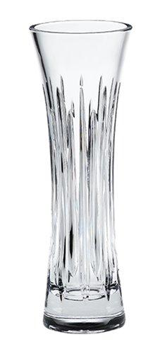 Reed & Barton Soho Trompetenvase, 35,6 cm Reed Barton Vasen