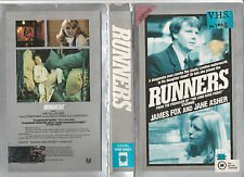 runners-vhs-1983