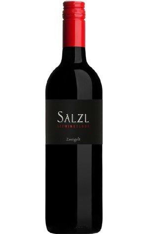 Salzl - Zweigelt 2017