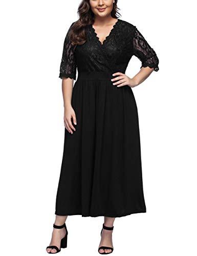 e1e2793066ce ▷ Faldas y Vestidos Mujer Compra con los Mejores Precios - Las ...