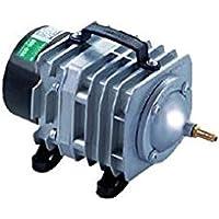 Hailea Luftpumpe/Kolbenkompressor ACO 318, 32W, 60 l/min