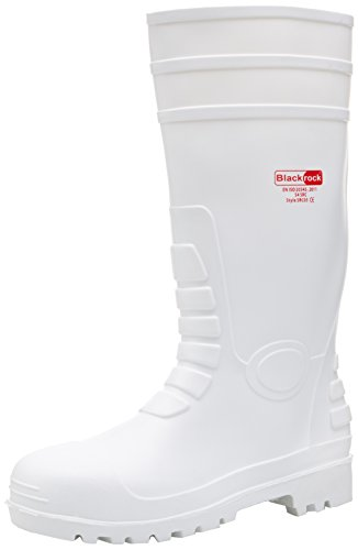 blackrock-unisex-adult-hygiene-wellingtons-s4-src-white