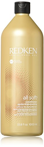 redken-all-soft-conditioner-softness-for-dry-brittle-hair-1000ml-338-floz
