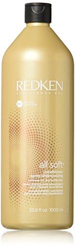 redken-all-soft-conditioner-1000-ml