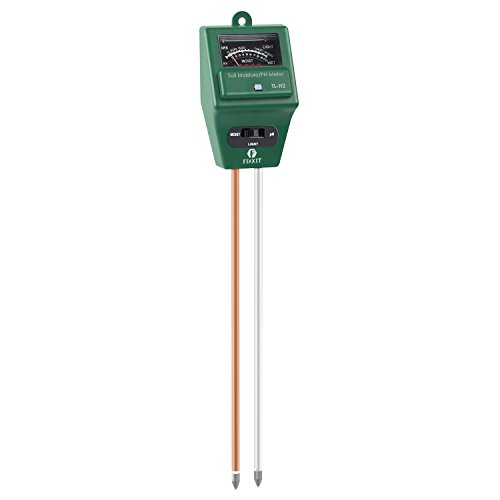 fixkit-probador-de-suelo-para-la-humedad-el-ph-y-la-luz-relativa-3-en-1-la-humedad-del-suelo-pruebas