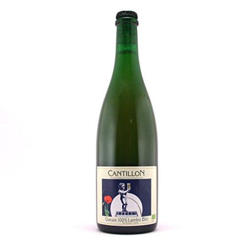 cantillon-gueze-100-lambic-bio-75cl