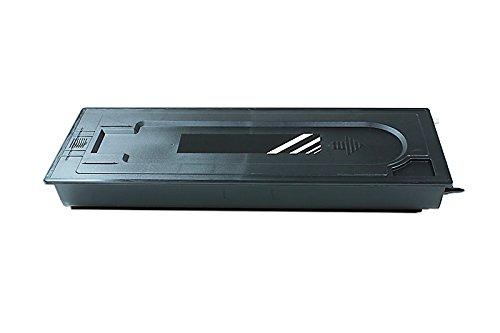 Kompatibel für Kyocera TASKalfa 221 Toner Black - TK-435 / 1T02KH0NL0 - Für ca. 15000 Seiten (5% Deckung)