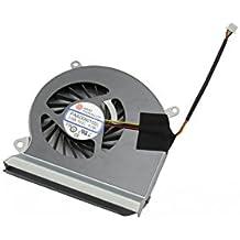 Accesorios para MSI GP60 (MS-16GH) Serie