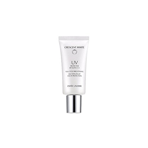 estee-lauder-crescent-white-full-cycle-brightening-uv-protector-spf50-30ml-pack-of-6