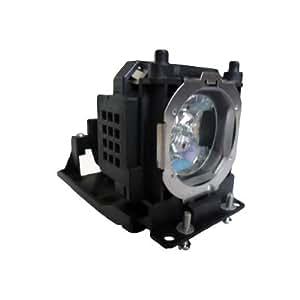 Lampe originale SANYO LMP94 pour vidéoprojecteur PLV-Z4