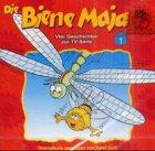 Die Biene Maja - Original-Hörspiel zur TV-Serie