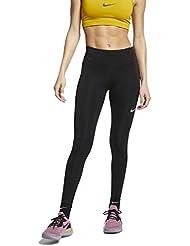 Nike W NK Fast Tght Un Un Pantalon Femme
