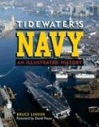 Tidewater Marine (Tidewater's Navy: An Illustrated History (Naval Institute Press))