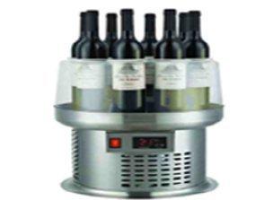 Weinschrank Weinregal für 8Flaschen