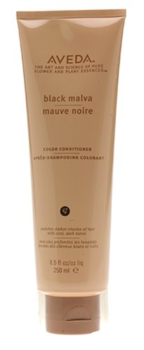 aveda-black-malva-color-conditioner-85-oz