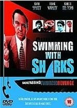 swimming-with-sharks-1996-edizione-regno-unito