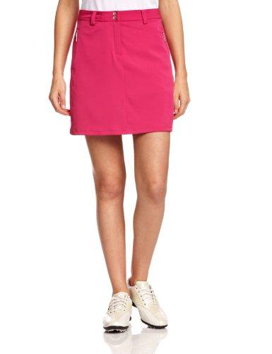 Calvin Klein Golf Jupe pour femme Rose Rose 42