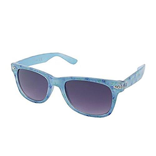 RxMulti3D Lunettes de soleil Bleu LRq6GRD
