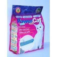 powercat-katzenstreu-5l