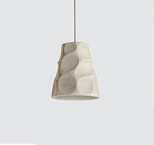 lkmnj-industrial-air-sepia-estilo-europeo-la-arana-arana-inicio-iluminacion-de-hormigon-de-cemento-p