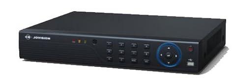 Jovision Jvs-D6032-S3 Dvr 3000Gb Hdd, 32 channel digital video recorder