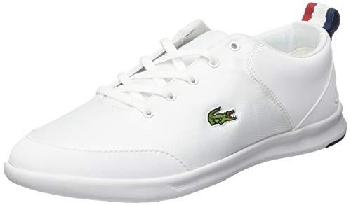 Lacoste Sport - Damen Sport Schuhe - 37SFA0005