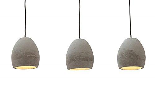 dunord-design-hangelampe-pendellampe-b-tong-3er-beton-grau-industrie-design-lampe-leuchte