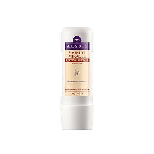 aussie-soin-intensif-reconstructor-3-minute-miracle-le-flacon-de-250ml-for-multi-item-order-extra-po