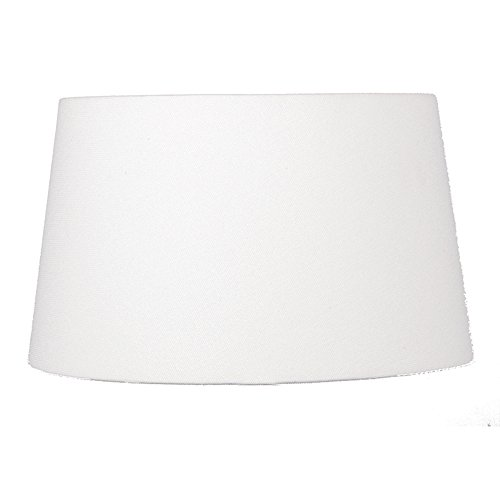 winston-12-lamp-shade-white