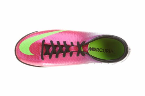 Mercurial Victory Iv Turf [fireberry] (10) (-)