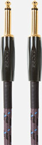boss-bic-10-instrument-cable-10ft-3m