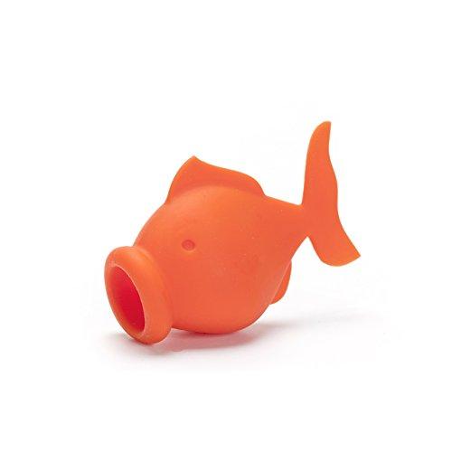 Peleg Design Monkey Business Yolkfish...