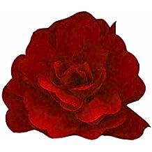 Amazon Fr Fleurs Papier Crepon