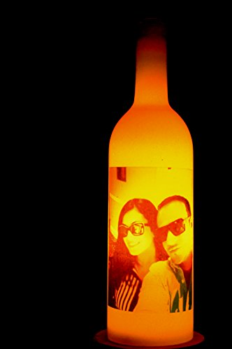 kavi gift personalize forever n ever face lamp, rakhi gift, gift for mom, gift for sister, rakshabandhan gift, gift for him, gift for her, gift for boyfriend, gift for girlfriend, gift for husband, gift for wife, anniversary/birthday personalize gift Kavi Gift Personalize Forever n Ever Face Lamp, Rakhi Gift, Gift for Mom, Gift for Sister, Rakshabandhan Gift, Gift for Him, Gift for Her, Gift for Boyfriend, Gift for Girlfriend, Gift for Husband, Gift for Wife, Anniversary/Birthday Personalize Gift 31V7jV1Kq L