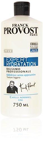 franck-provost-expert-hydratation-balsamo-per-capelli-normali-fini-750-ml