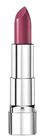 Rimmel Moisture Renew Lipstick, Amethyst Shimmer
