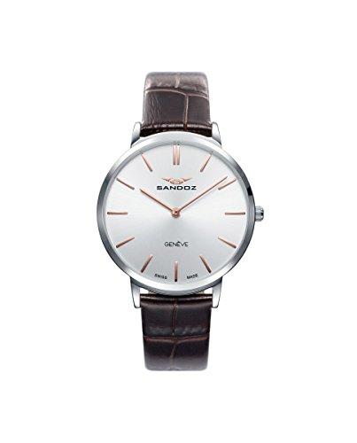 Reloj Sandoz 81348-07