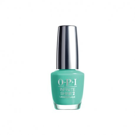Infinite Shine 2.0 Withstands the Test of Thyme de O.P.I 15ml