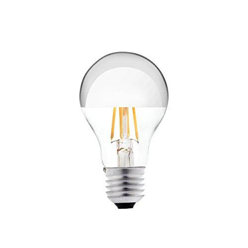 Faro 17270 ampoule standard FILAMENT LED MIROIR E27 4W 2700K
