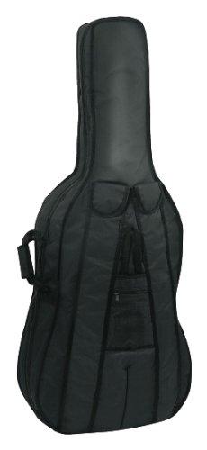 Chester F235004 - Funda para violonchelo