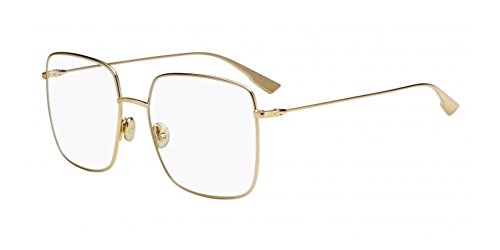 Dior - DIOR STELLAIRE O1, Oversize Metal