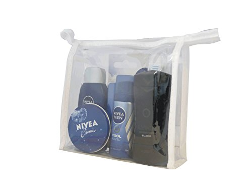 nivea-lynx-essential-men-bath-lip-dental-toiletries-travel-bag