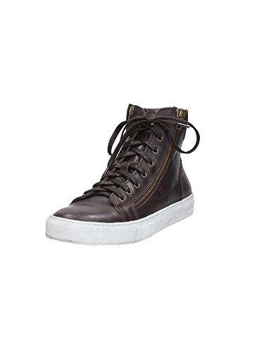 Guess Fmcor4 Lea09 Sneaker hommes