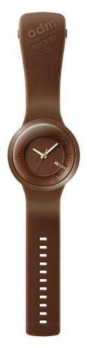 odm-dd127-09-orologio-unisex