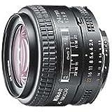 Nikon AF-Nikkor 24mm F2.8 D Objectif super grand angulaire