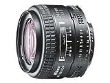 Nikon Af-Nikkor 24Mm F2.8 D