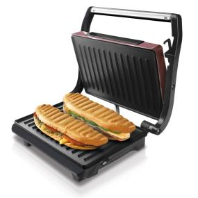 Toast&Co.