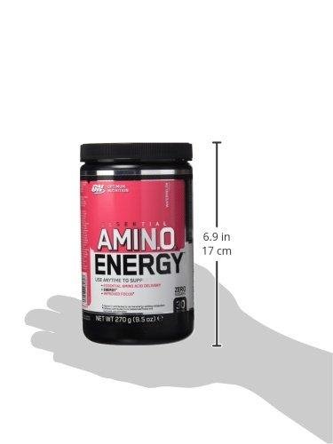 Essential Amino Energy 270g Anguria - 31V8IBWD0fL