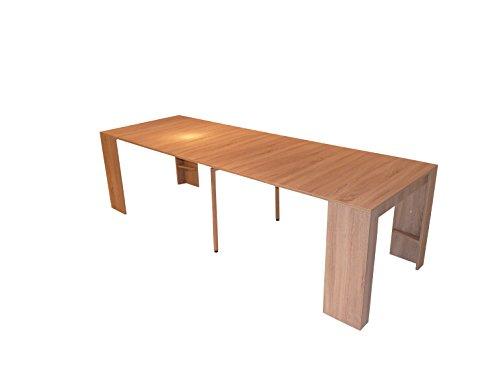 chêne extensible extensible Table Table chêne chêne Table extensible Table extensible l13TFKJc