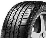 Bridgestone Bridgestone Turanza ER300 205/55 R16 91V Sommerreifen
